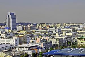 東灘区に住みたい!